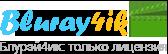 Bluray4ik.com.ua